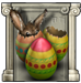 Easter eggs collected2.png