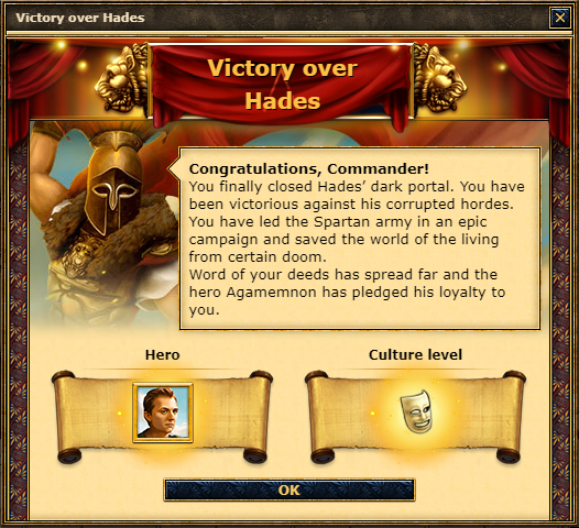 Spartavshades victory heroworld new.png