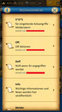 APP Allianz Forum.PNG