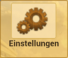 Einstellungen Button.png