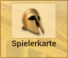 Spielerkarte Button.png
